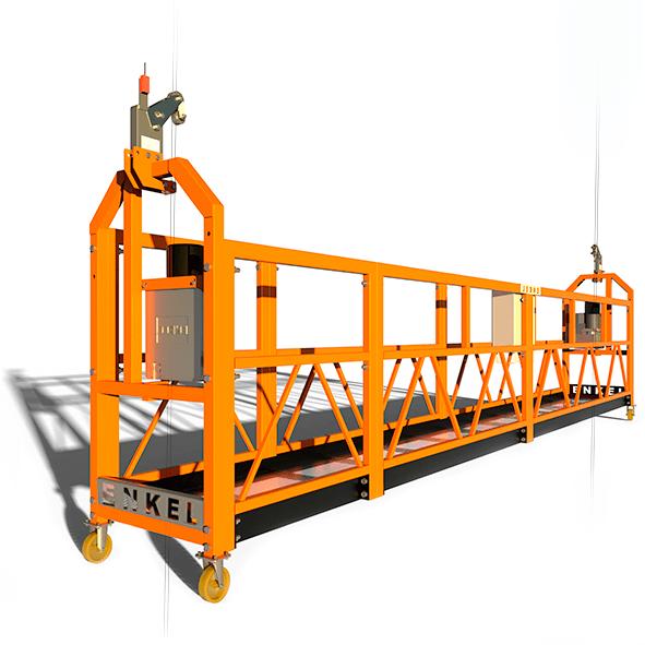 çift platform